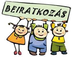 Leendő elsősök beiratkozása @ Kónyi Deák Ferenc Általános Iskola és Alapfokú Művészeti iskola felső tagozata