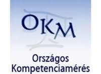 Országos kompetenciamérés @ Kónyi Deák Ferenc Általános Iskola és Alapfokú Művészeti Iskola felső tagozata